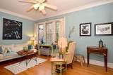 4351 George Street - Photo 8