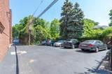 1018 Randolph Street - Photo 14
