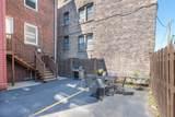 1018 Randolph Street - Photo 15