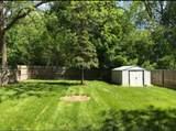 4916 Maplehill Drive - Photo 5