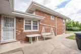 4525 Oakview Street - Photo 2