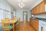 4525 Oakview Street - Photo 14