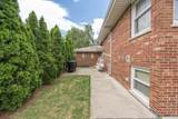 4525 Oakview Street - Photo 19