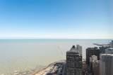 950 Michigan Avenue - Photo 20