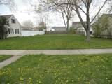 7022 Palma Lane - Photo 1