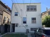 1646 Harding Avenue - Photo 28