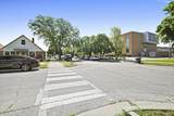 6059 Merrimac Avenue - Photo 17