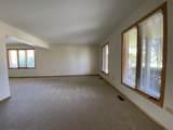 8669 Wyman Drive - Photo 2