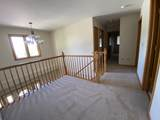 8669 Wyman Drive - Photo 11