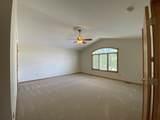 8669 Wyman Drive - Photo 12