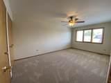 8669 Wyman Drive - Photo 15
