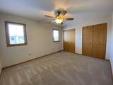 8669 Wyman Drive - Photo 16