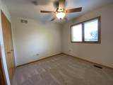 8669 Wyman Drive - Photo 17