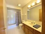 8669 Wyman Drive - Photo 18