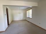 8669 Wyman Drive - Photo 3