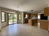 8669 Wyman Drive - Photo 4