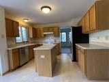 8669 Wyman Drive - Photo 5