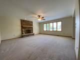 8669 Wyman Drive - Photo 6