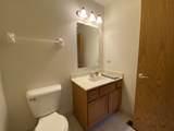 8669 Wyman Drive - Photo 8
