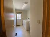 8669 Wyman Drive - Photo 9