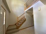 8669 Wyman Drive - Photo 10