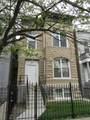1311 Troy Street - Photo 1