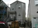 4339 Hermitage Avenue - Photo 1