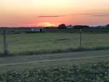 2265 1200 N Road - Photo 7