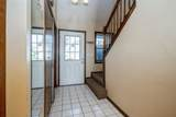 201 Chesterfield Court - Photo 2