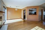201 Chesterfield Court - Photo 4