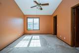 201 Chesterfield Court - Photo 6