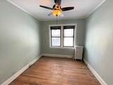 510 Madison Street - Photo 13