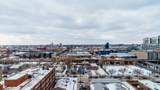 1720 Michigan Avenue - Photo 15
