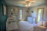 10373 Hickory Ridge Drive - Photo 14