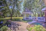 10373 Hickory Ridge Drive - Photo 25