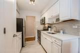 426 Barry Avenue - Photo 7