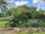 1032 Pembridge Place - Photo 48