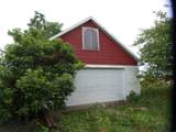 14521 Lilly Road - Photo 4