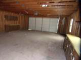 14521 Lilly Road - Photo 5