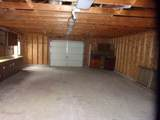 14521 Lilly Road - Photo 6