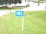 4453 1344th Road - Photo 5
