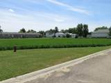 000 Block 22 Lot 1-2 Street - Photo 3