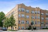 4201 Addison Street - Photo 1