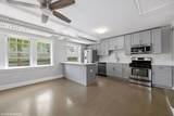 4201 Addison Street - Photo 4