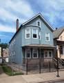 9630 Avenue L - Photo 1