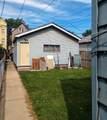 9630 Avenue L - Photo 14