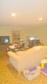 2406 Pearsall Parkway - Photo 7