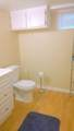 2406 Pearsall Parkway - Photo 9