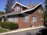 23902 Ottawa Street - Photo 3