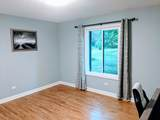 8246 Holly Court - Photo 13